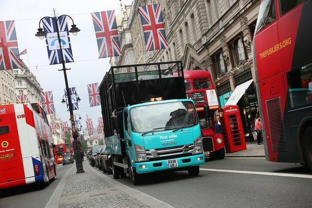 First Mile London.jpg