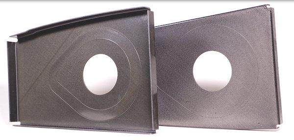 Rib Parts - EP2750 Takt Time 30 min copy.jpg