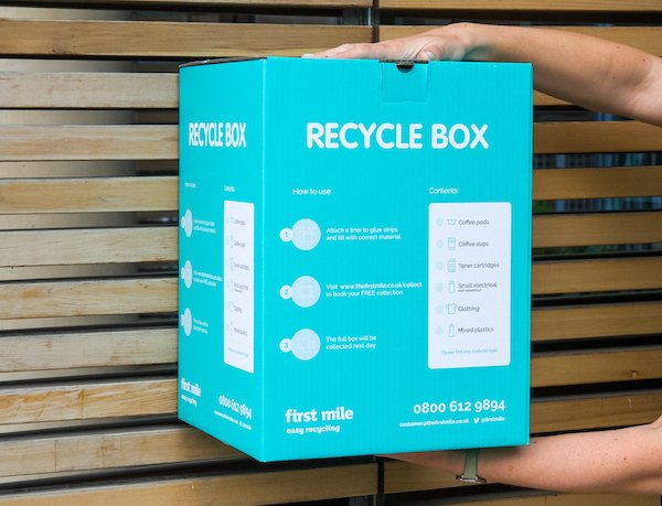 RecycleBox Feb 2020 copy.jpg