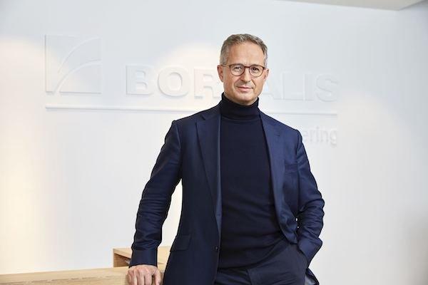 CEO Alfred-Stern_cBorealis.jpg