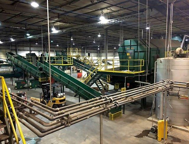 VAMOS - Fiberight plant.jpg