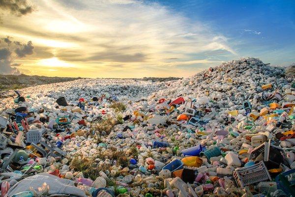 plastic waste .jpg