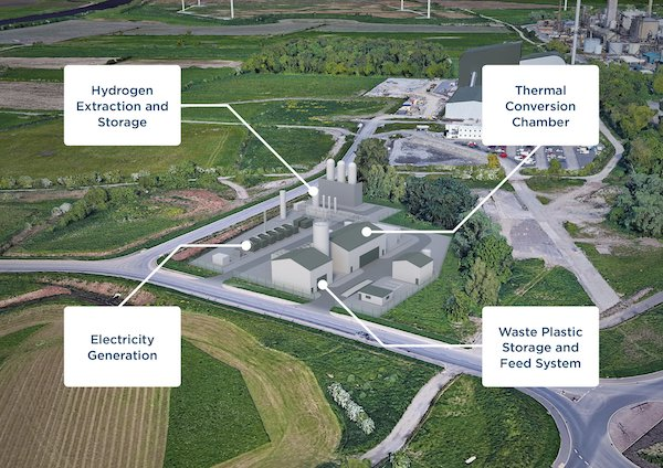 PHE - CGI image of DMG plant at Protos Site Annotated - 4.3.2020 copy.jpg