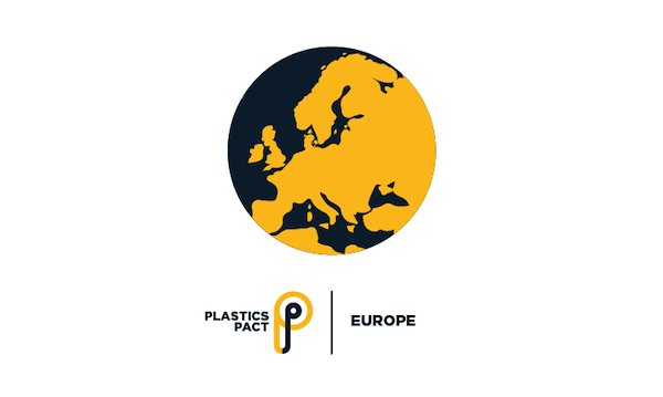 EMF-News-Europe-PP.jpg