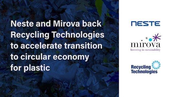 Mirova-Neste-Press-Release-article-feature-image_200308-1-1536x864.jpg