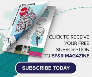 BP&R MPU Subs
