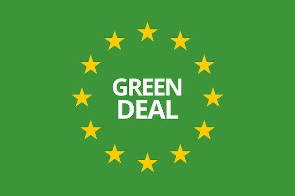green deal.jpg