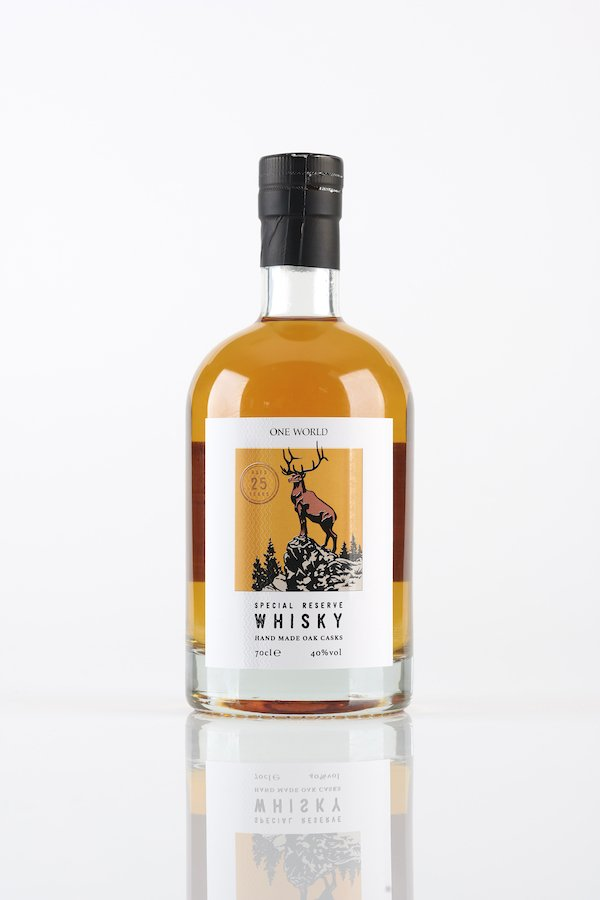 mBoss Whisky Label copy.jpg
