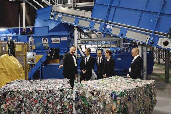 From left_Lars Krejberg_HRH The Crown Prince_ Mayor Michael_ Minister Lea Wermelin and Thomas Dalsgaard copy.jpg