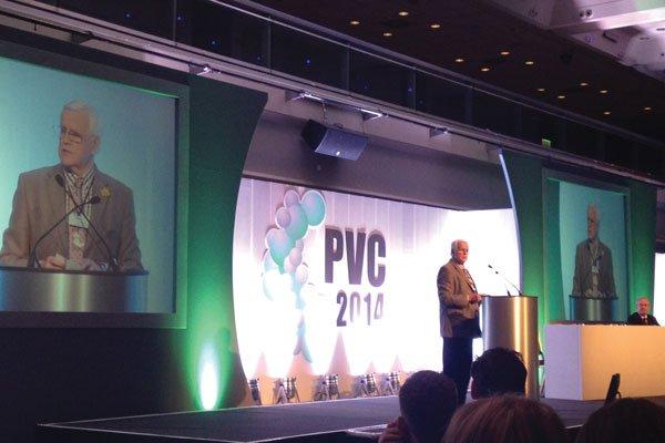 PVC 2014