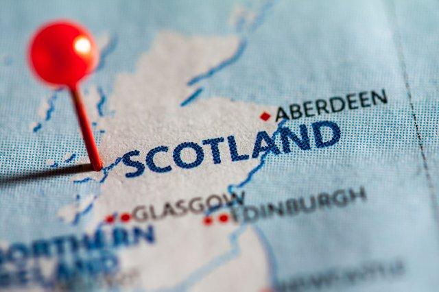 scotland .jpg