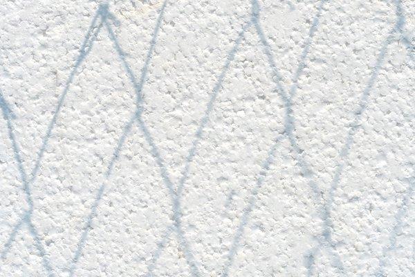 xps foam.jpg