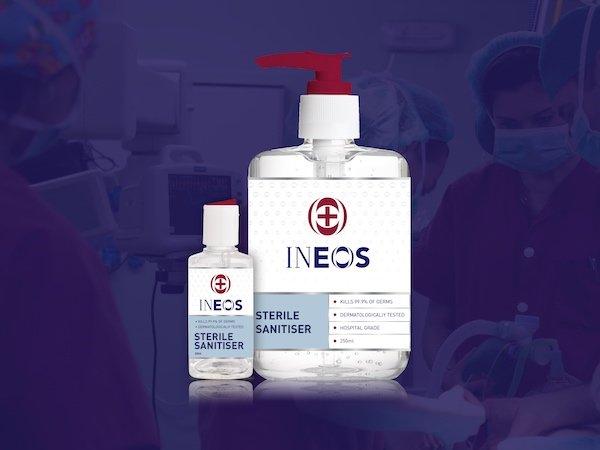 INEOS hand sanitiser.jpg