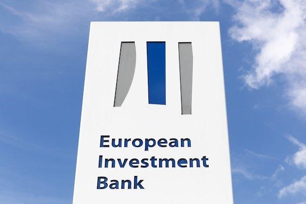 EIB.jpg