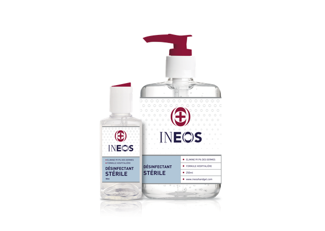 INEOS hand gel French (2) (1) (1).png