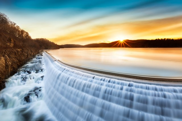 water-reservoir_climate-action-scaled.jpg