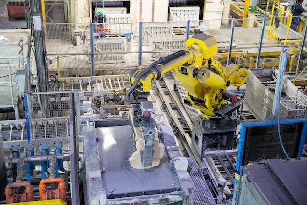 manufacturing pmi.jpg