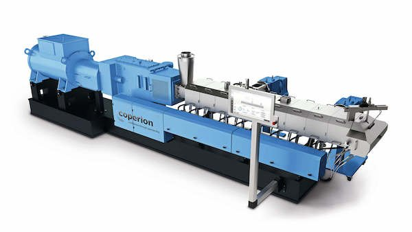 coperion_closed-loop_multi-layer-production_zsk_extruder_300dpi_rgb.jpg
