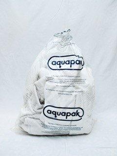 Aquapak laundry bag.jpg