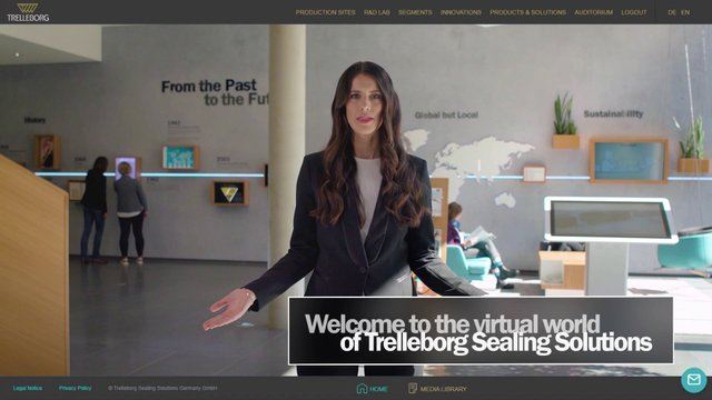 Trelleborg_Press Picture_Virtual Tour.jpg