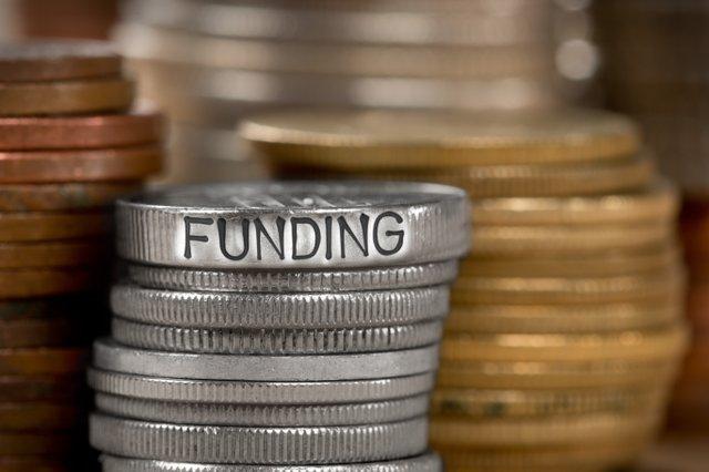 funding use.jpg