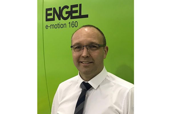 Engel UK