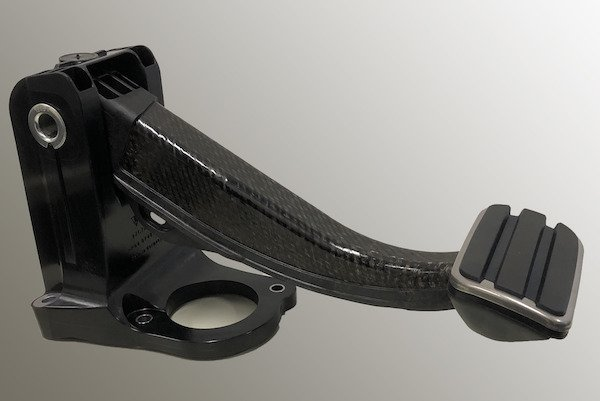 LX05652 Bremspedal Porsche Taycan_5 Sitecore Internet Image.jpg