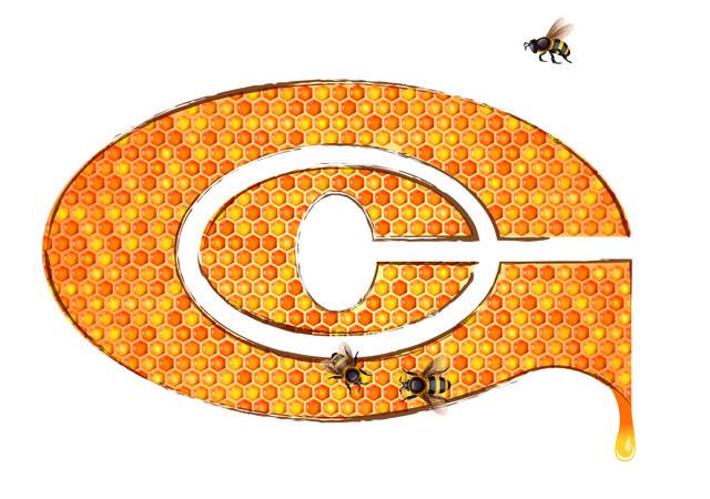 GC-Cover-Bienen