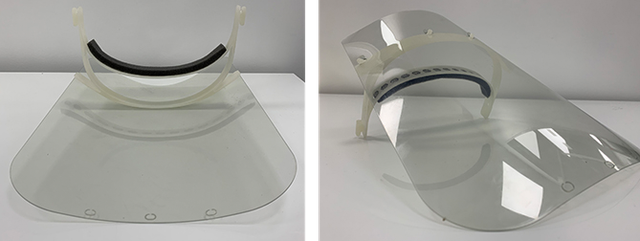 07_04_ricoh-3d-provides-face-shield-solution-for-nurses-in-battle-to-tackle-covid-19_tcm81-39649.png