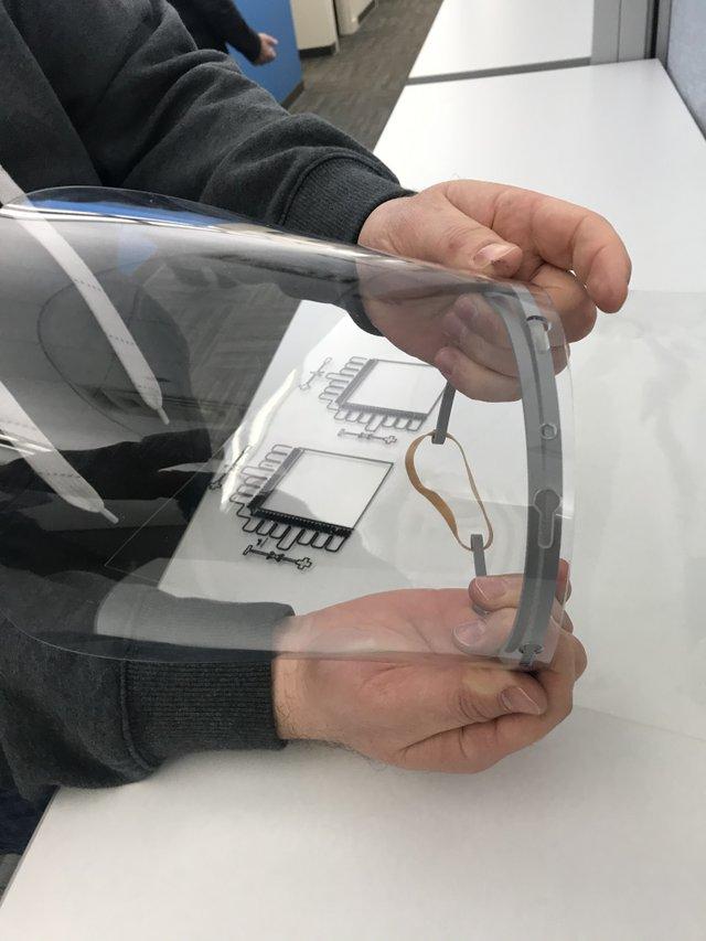 3d-printed-face-shield.jpg