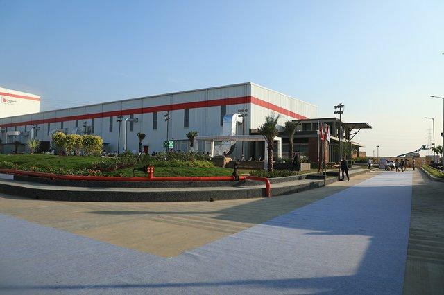 Photo_Constantia Ecoflex Ahmedabad.jpg