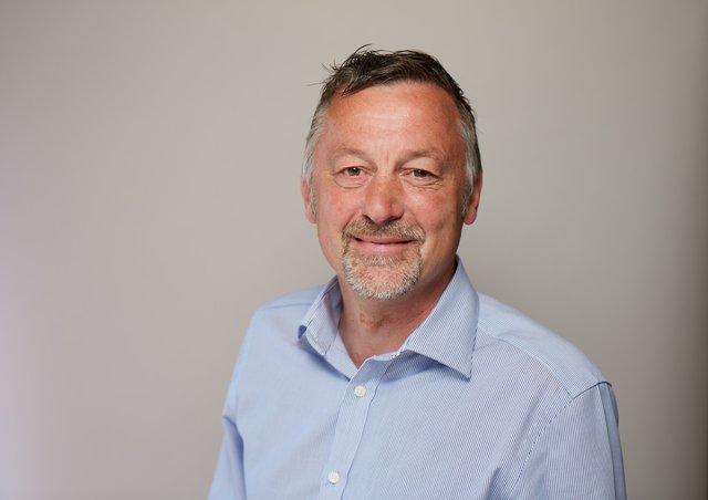 Nigel Coates, MD - Leeds Vacuum Formers.jpg