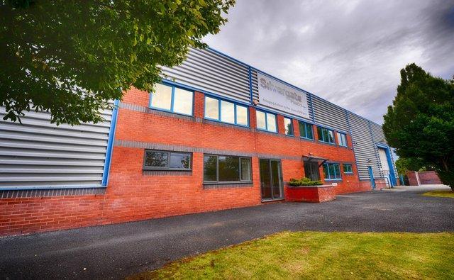 Silvergate Manufacturing Facility 1.jpg
