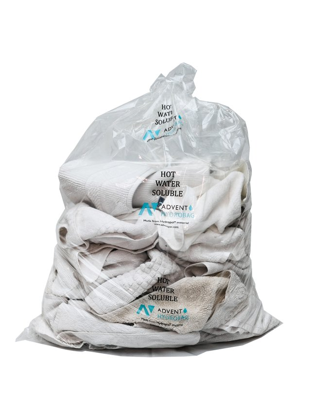 Laundry bag made from Hydropol.jpg