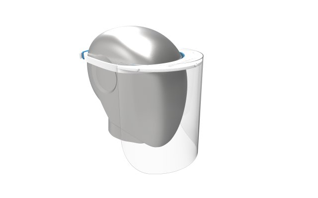 Mainetti face shields (PPE) 1.jpg
