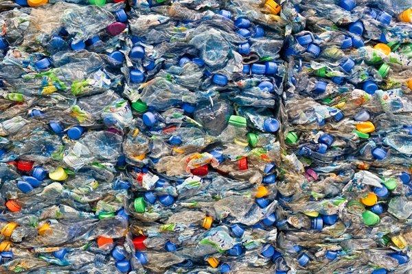 Plastics Tax
