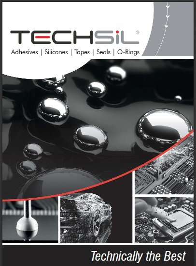 Techsil brochure cover 2020-1.jpg
