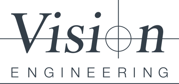 Vision Engineering Primary Logo.png