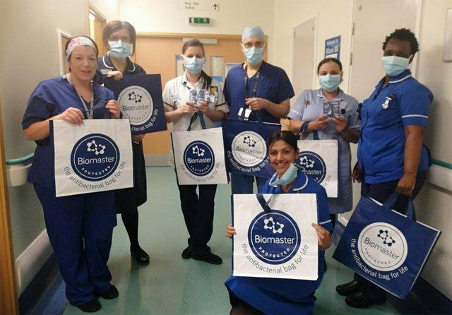 Biomaster Nurses (L).jpg
