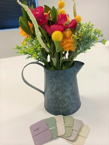 Silvergate Plastics Natural Collection.jpg