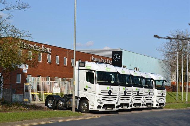 New Mercedes Trucks.jpg