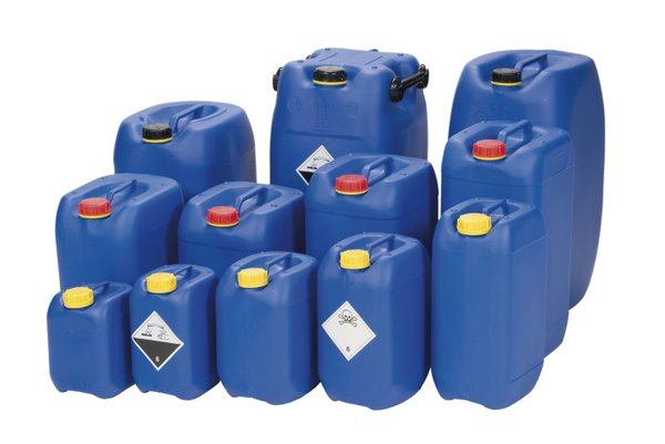 Group of canisters.jpg