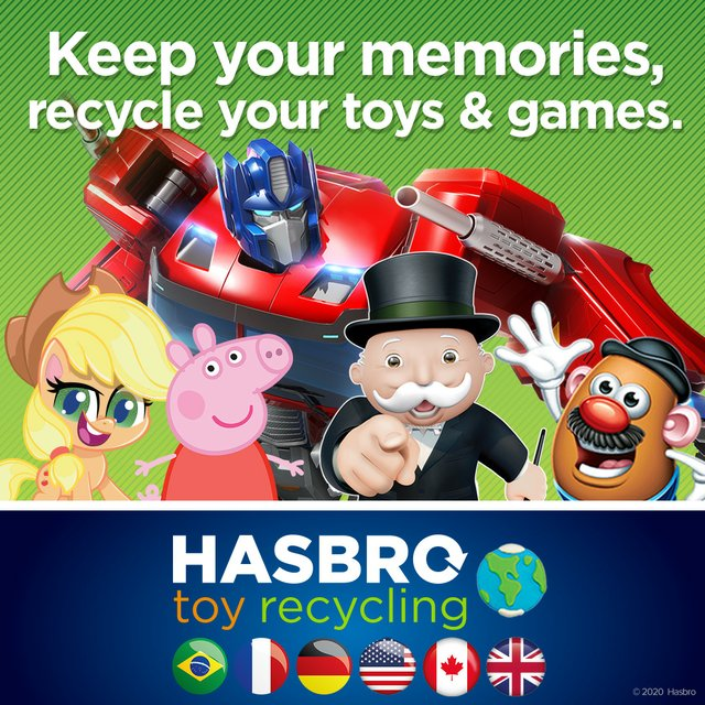 CSR_ToyRecycling_UK (002).jpg