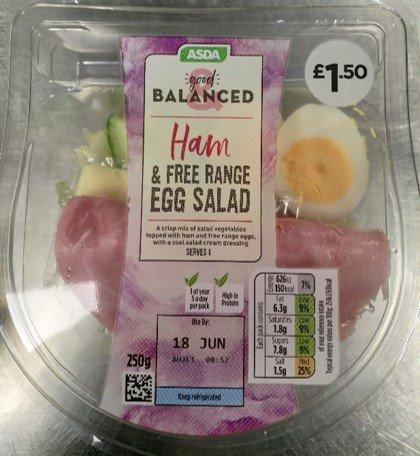 Salad bowl 2.jpg