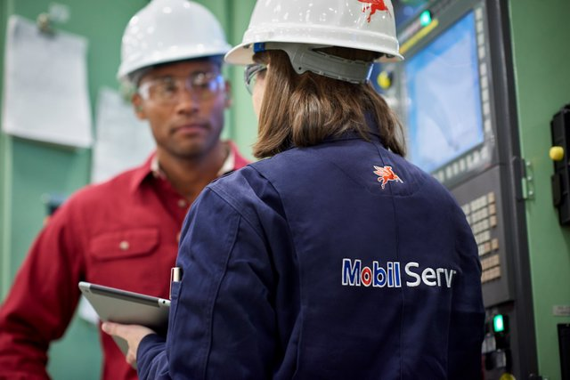 Industry key learnings image 1.jpg
