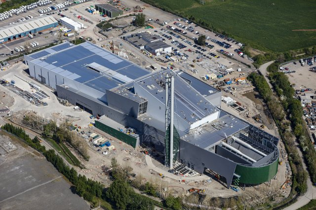 Avonmouth Resource Recovery Centre - May 2020.jpg