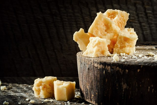 Parmesan-cheese-lifestyle-image_LOW-RES.jpg