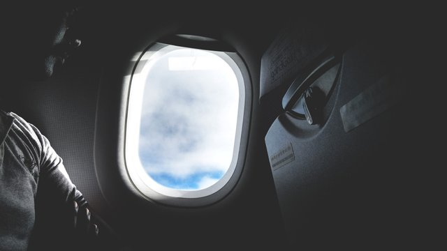 Air travel looks to protect passengers with Biomaster
