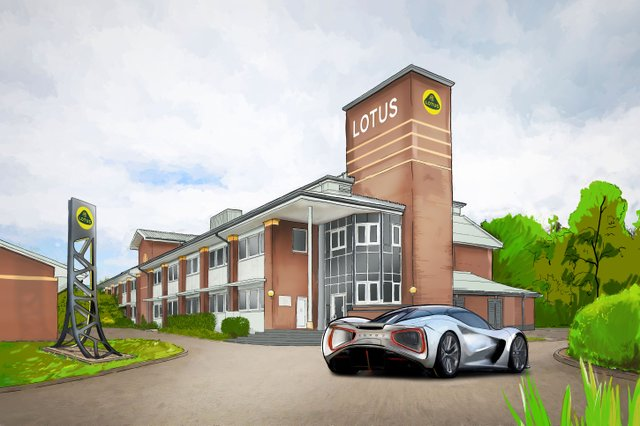 Artist's Impression of new Lotus advanced technology centre-min.jpg