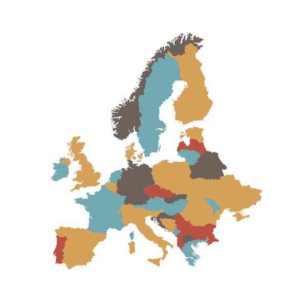 Continental Europe.jpg